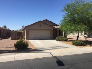 3031 W JUANA Court, Phoenix, AZ 85083