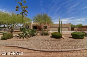 39412 N 1ST Street, Phoenix, AZ 85086
