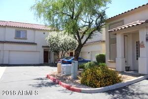 9750 N MONTEREY Drive, 25, Fountain Hills, AZ 85268