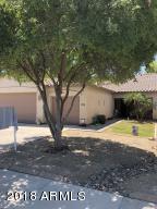 12845 W WELDON Avenue, Avondale, AZ 85392