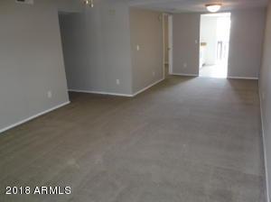 1927 E HAMPTON Avenue, 241, Mesa, AZ 85204
