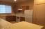 7523 S 28TH Terrace, Phoenix, AZ 85042