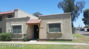 8020 N 31ST Drive, Phoenix, AZ 85051