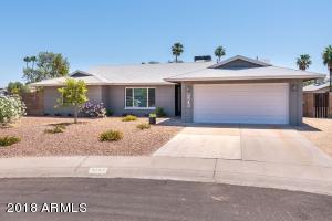 3543 W Hearn Road, Phoenix, AZ 85053