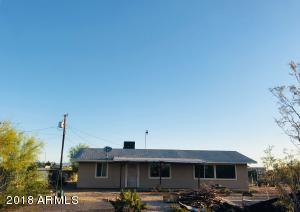 20632 W TELEGRAM PATH Road, Buckeye, AZ 85326