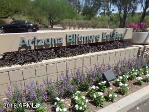 3049 E ROSE Lane, Phoenix, AZ 85016