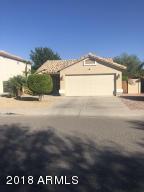 7171 W VIA DE LUNA Drive, Glendale, AZ 85310