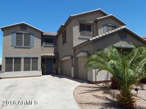 3270 E SILVERSMITH Trail, San Tan Valley, AZ 85143