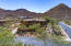 2436 W RESTIN Road, Phoenix, AZ 85086