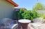 26406 S BEECH CREEK Drive, Sun Lakes, AZ 85248