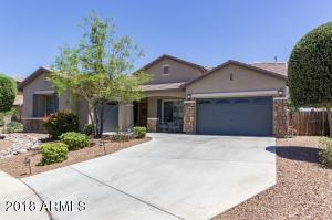 7405 N 84TH Avenue, Glendale, AZ 85305
