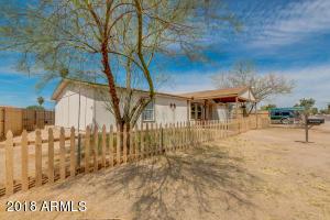233 5TH Avenue E, Buckeye, AZ 85326