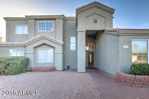 5832 E Inglewood Street, Mesa, AZ 85205