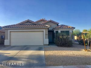 3148 W ALLENS PEAK Drive, Queen Creek, AZ 85142