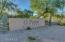 Gated community close to the 101 Freeway with low HOA fees!