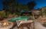 Enjoy this outdoor paradise day and night for perfect Arizona living!