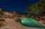 This backyard retreat and tropical paradise awaits you!