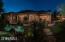 9417 E Charter Oak Drive, Scottsdale, AZ 85260