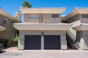 7777 E 2ND Street, 209, Scottsdale, AZ 85251