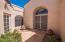 25823 S EASTLAKE Drive, Sun Lakes, AZ 85248