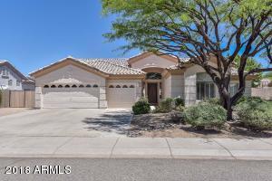 7146 W PLANADA Lane, Glendale, AZ 85310