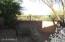 1867 W MORSE Drive, Anthem, AZ 85086