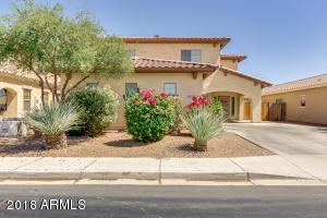 45322 W ZION Road, Maricopa, AZ 85139