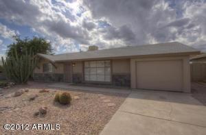 7513 E PRINCETON Avenue, Scottsdale, AZ 85257