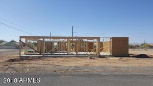 5582 E PONY TRACK Lane, San Tan Valley, AZ 85140