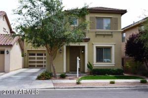 18881 E SEAGULL Drive, Queen Creek, AZ 85142