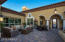 8402 E CASSIA Way, Scottsdale, AZ 85266