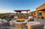 8402 E CASSIA Way, Scottsdale, AZ 85266