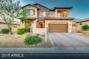 8536 E KAEL Street, Mesa, AZ 85207