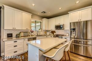 21839 S 214TH Street, Queen Creek, AZ 85142