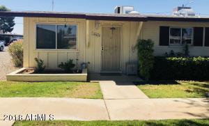 10353 W PEORIA Avenue, Sun City, AZ 85351