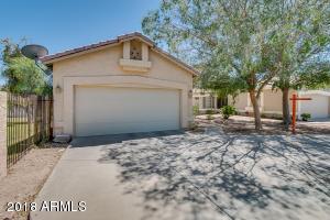 2919 E NISBET Court, Phoenix, AZ 85032