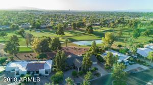 1072 N ORO Vista, Litchfield Park, AZ 85340