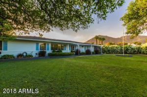 Property for sale at 4220 N 56th Street, Phoenix,  Arizona 85018