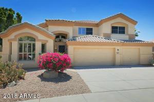 16029 S 7TH Street, Phoenix, AZ 85048