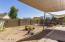 8023 W KRALL Street, Glendale, AZ 85303