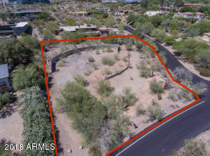 Property for sale at 4120 E Mcdonald Drive, Paradise Valley,  Arizona 85253
