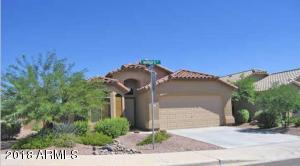 712 E MARIGOLD Place, San Tan Valley, AZ 85143