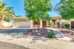 6659 W ORAIBI Drive, Glendale, AZ 85308