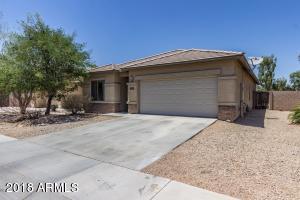 11618 W Kinderman Drive, Avondale, AZ 85323