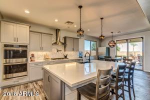 21437 S 194TH Street, Queen Creek, AZ 85142