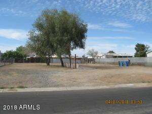 3622 W ROSS Avenue, 168, Glendale, AZ 85308