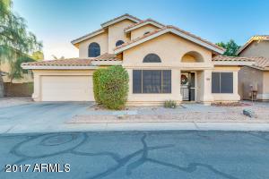 25 W GARY Avenue, Gilbert, AZ 85233