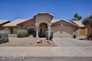 11132 E Poinsettia Drive, Scottsdale, AZ 85259