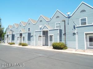 1505 N Center Street, 217, Mesa, AZ 85201
