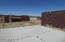 491 S Elk Ridge Road, Young, AZ 85554